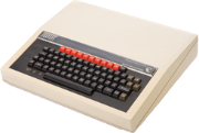 Acorn BBC Micro Model B Emulators