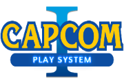 Capcom Play System 1 Emulators