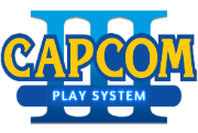 Capcom Play System 3 Emulators