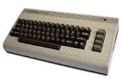 Commodore 64 Preservation Project Emulators