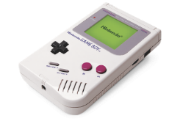 Nintendo Game Boy Color Emulators