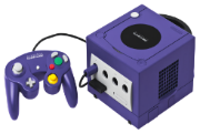 Nintendo GameCube Emulators