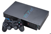 Sony PlayStation 2 Emulators