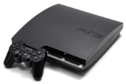 Sony PlayStation 3 Emulators