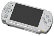 PlayStation Portable Emulators