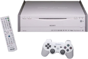 Sony PSX/PlayStation 1 Emulators