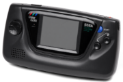 Sega Game Gear Emulators