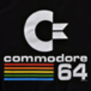 C64 Tapes ROMs - Download Commodore 64 Tapes(C64/CBM64) Free