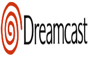 Dreamcast ROMs - Download Sega Dreamcast Free Games - Retrostic