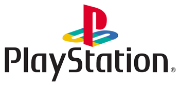 playstation 1 roms and isos
