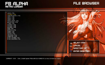 Download FB Alpha Emulator