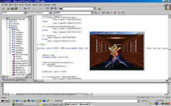 Download FreeDO Emulator
