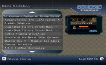 Download Sega 32X Emulators - Emulate 32X Games - Retrostic