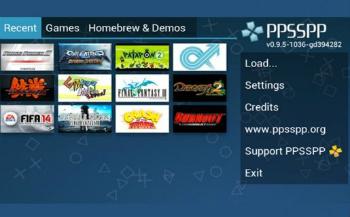 Download Android Emulators - Get Direct Download Links For