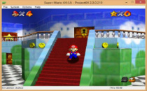 Download Nintendo 64 Emulators - Emulate N64 Games - Retrostic