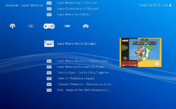 RetroArch Emulator Free Download for Android, Windows