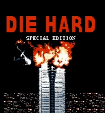 Die Hard Special Edition ROM