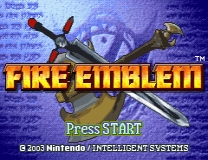 Fire Emblem: Order of the Crimson Arm Game