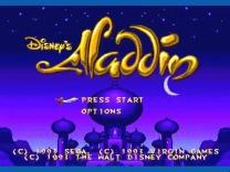 Megadrive ROMs - Download Sega Genesis Free Games - Retrostic