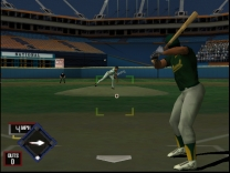 All-Star Baseball 2001  ROM