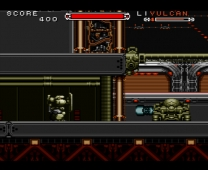 Assault Suits Valken  [En by Aeon Genesis v1.0] ROM