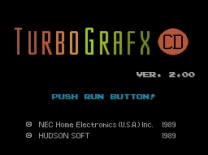 [BIOS] TurboGrafx CD System Card   ROM