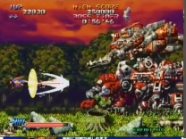 Strikers 1945 Plus ROM Download - Free Neo Geo Games - Retrostic