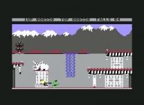 C64 Tapes ROMs - Download Commodore 64 Tapes(C64/CBM64) Free