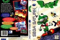 Saturn ROMs - Download Sega Saturn Free Games - Retrostic
