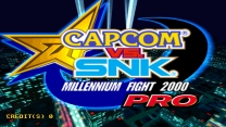 capcom_vs_snkRom