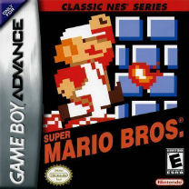 GBA ROMs - Download Game Boy Advance Free Games - Retrostic
