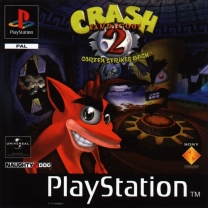 Page 3 PS 1 ROMs - Download Sony PSX/PlayStation 1 Free