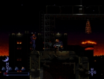 Front Mission Series Gun Hazard Japan Rom Download Free Snes Games Retrostic