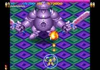 Page 2 Saturn ROMs - Download Sega Saturn Free Games - Retrostic