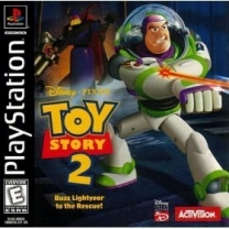 Ps 1 Roms Download Sony Psx Playstation 1 Free Games Retrostic