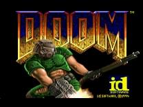 32X ROMs - Download Sega 32X Free Games - Retrostic