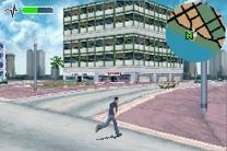 Driv3r E Rising Sun Rom Download Free Gba Games Retrostic
