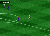 FIFA '98 - Road to World Cup   ROM