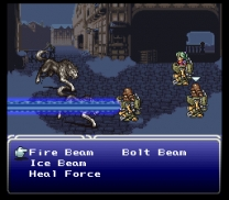 Final Fantasy III   [Hack by JCE3000GT v1.2]  ROM