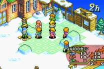 Final Fantasy Tactics Advance  ROM