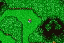 Final Fantasy V Advance Rom