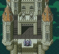 Final Fantasy V  [En by RPGe v1.1] [Hack by JCE3000GT v1.0]  ROM