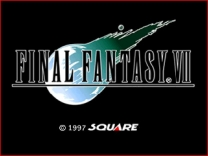 Final Fantasy VII [NTSC-U] [Disc2of3] ISO[SCUS-94164] ROM