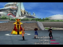 Final Fantasy VIII [NTSC-U] [Disc1of4] ISO[SLUS-00892] ROM