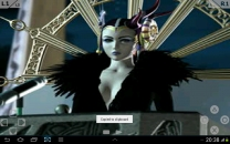 Final Fantasy VIII [NTSC-U] [Disc2of4] ISO[SLUS-00908]Rom