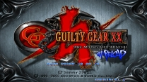guilty_gear_xx_reloadRom