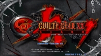 guilty_gear_xx_slashRom
