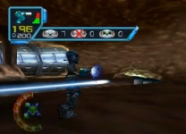 Jet Force Gemini  ROM