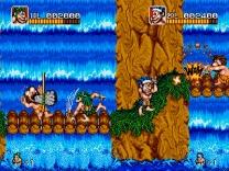Art Of Fighting Usa Rom Download Free Megadrive Games Retrostic