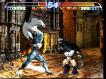 Killer Instinct Gold  ROM